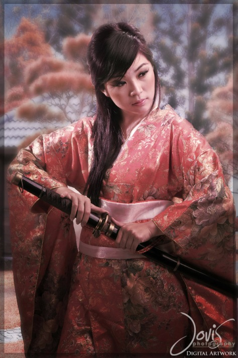 geisha_warrior_by_loverboy82-d4pz9rq