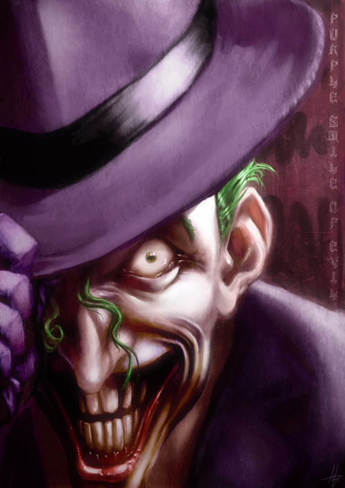 the-joker-artwork-3b