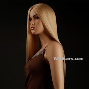 light_blonde_human_hair_wig